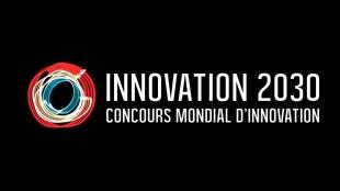innovation-2030