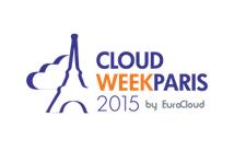 cloudweek2015