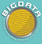 BigDataParis