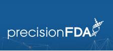 precisionFDA