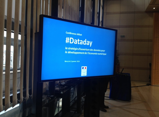DataDay